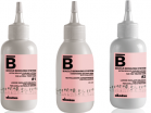 Boucle Biowaving System (Лечебная биозавивка волос)