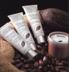 Линия анти-стресс шоколадная