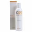 K05 - Против жирности головы и против желтизны волос