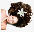 Техническая серия для лечения и восстановления волос