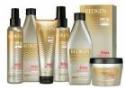 Frizz Dismiss - гамма средств для гладкости и дисциплины волос