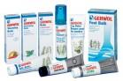 Уход  за  ногами  и  ступнями - дезодоранты, бальзамы, соли и ванны