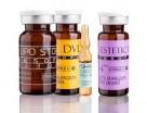 Комплексные препараты для терапии гидролиподистрофии (паникулопатии, целлюлита)
