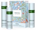BabaYaga - Линия для восстановления волос