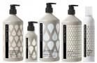 Contempora - средства для ухода за волосами на основе облепихового масла