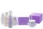 Top Cell - средства для сокращения морщин и омоложения кожи