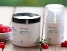 Oily Skin - средства для ухода за жирной кожей