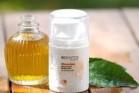 Sensitive Skin - средства для ухода за чувствительной кожей