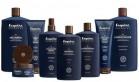 CHI Esquire Grooming - Уход за волосами для мужчин
