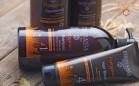 Hairganic+ oblepicha oil - средства с маслом облепихи для тонких, ломких и окрашенных волос