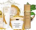 Jalea real & ginseng - антистрессовые средства на основе маточного молочка пчел и женьшеня
