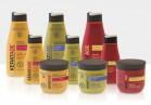 Keratage - Средства против старения волос