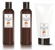 Richair color protection - Защита цвета с маслом макадамии