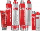 CHI Extension Styling - Расширенная линия для укладки волос