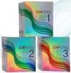 CHI Ionic Shine Waves - Шёлковая безаммиачная завивка