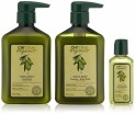 CHI Olive Organics - Органическая линия на основе масла оливы