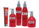 CHI Styling - Укладка волос