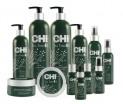 CHI Tea Tree Oil - SPA-линия для чувствительной кожи головы