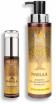 Marula - Линия средств на основе масла марулы для интенсивного восстановления структуры волос