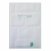 Matrigel fleece - Матригель-маски