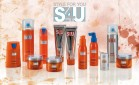 S4U - средства для креативного стайлинга