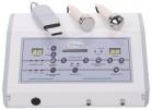Ультразвуковые аппараты
