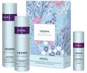 Vedma - Линия для придания блеска тусклым волосам