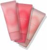Uevo Pink - Стайлинг для вьющихся и волос с биозавивкой
