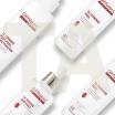 Toning Peel Program - Омолаживающая, выравнивающая тон кожи программа