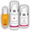 Face Rejuve - Осветление и лифтинг для сухой, и нормальной кожи