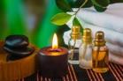 Массажные и арома масла (для тела)