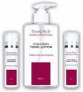 Taurine & Resveratrol Anti Age plus - Комплекс препаратов для максимальной антиоксидантной защиты, сохранения увлажненности, тонуса и упругости кожи