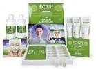 Biopure - кислородная терапия для кожи
