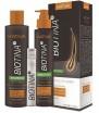 Biotina (Против выпадения волос)