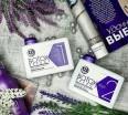 Botox - профессиональный регенерирующий комплекс косметических продуктов для волос