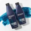 Color Extend Brownlights - средства с синим пигментом для темных волос