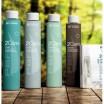 2Care Balance/ Calm/ Density/ Purify-Питание, укрепление, очищение и спокойствие волос