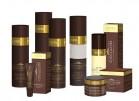 Otium Chocolatier - средства с ароматом шоколада