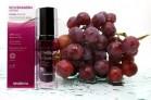 Resveraderm - омолаживающие средства с экстрактом красного винограда