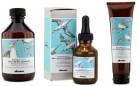 Well-being (Увлажняющие, защищающие и стимулирующие продукты для всех типов волос)
