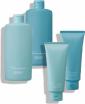 Treneejo - Уход и сохранение цвета окрашенных волос