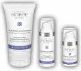 Re-Generation GF - сила пептидов для восстановления зрелой кожи