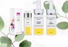 Intens Recovery Amino C - Серия косметических средств для интенсивного восстановления кожи