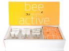 Bee Active - Линия «Би Актив»