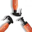 Composio Express - Экспресс-программа для защиты и восстановления волос во время окрашивания и перманента