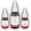 Renew Extreme - Экстримальное восстановление и омоложение кожи, антиоксидантная линия с ретинолом и витамином С