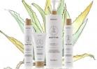 Actyva equilibrio - для решения проблемы кожи головы с избыточной выработкой кожного сала