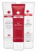 Perfect shield - Защита кожи от негативных факторов окружающей среды