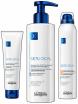 Serioxyl - программа по борьбе с истончением волос