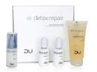 Detox Repair - Линия «Детокс репэйр»